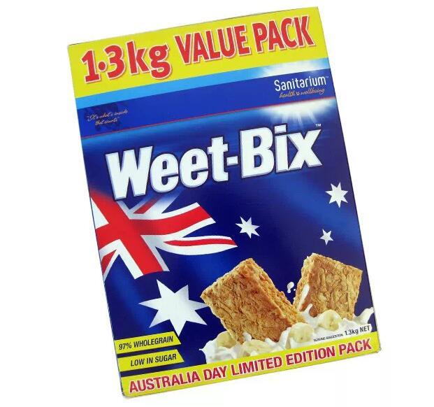 澳大利亚特产有哪些 澳大利亚特产盘点
