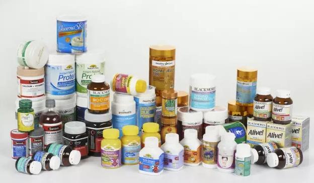 多種保健品可以一起吃嗎? 史上最全澳洲保健品常見問題解答