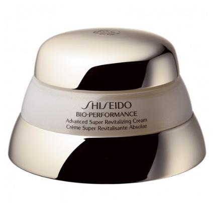 英镑汇率8.3!Shiseido 资生堂 明星百优精纯面霜 30ml