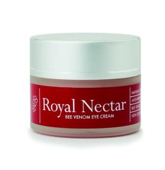 Royal Nectar 蜂毒眼霜 15ml