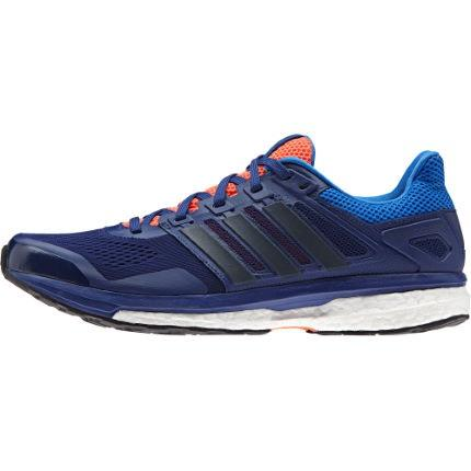 Adidas 阿迪达斯 Supernova Glide Boost 8 跑鞋