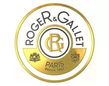 Roger & Gallet香邂格蕾是什么牌子 Roger & Gallet品牌介绍