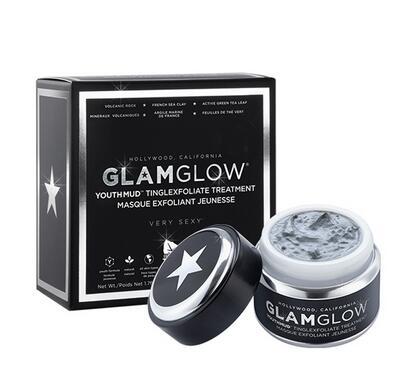 英國Feelunique中文官網GlamGlow格萊魅品牌