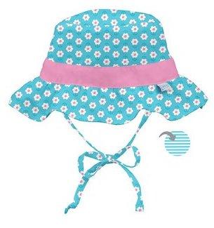 iPlay Inc 婴儿用品85折精选:鼻涕吸引器、吸管杯、遮阳帽、指甲钳、肚兜、牙胶等