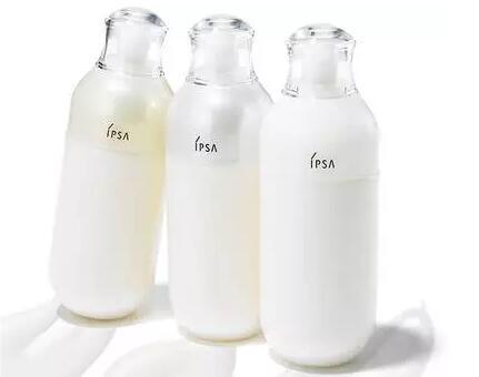 日本乳液有哪些好用?日本最好用的9款乳液推荐