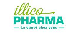 法国ICP药房退货需要满足什么条件 法国ICP药房退货条件