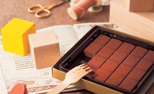 日本必买零食有哪些 日本必买零食盘点