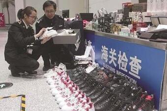 香港代购怎么过海关 过海关必须要知道这些