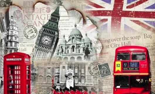 英国购物买什么最划算 英国购物必买清单