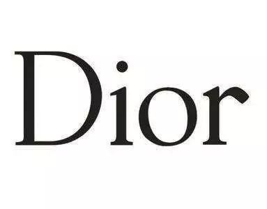 国际十大奢侈品牌 全球顶级奢侈品排行榜