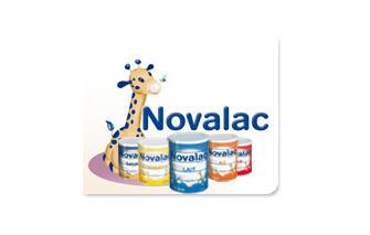 法国1001药房本土奶粉品牌盘点