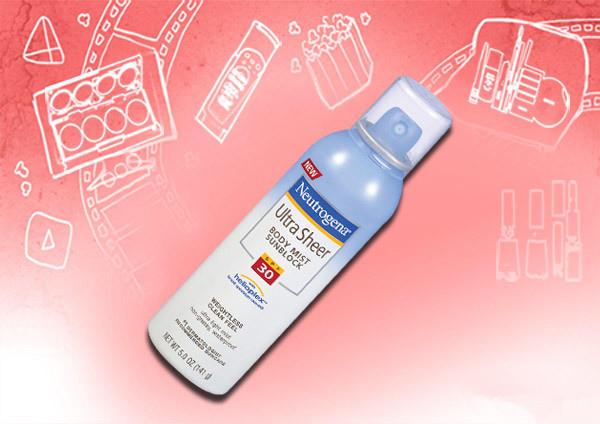neutrogena-ultra-sheer-body-mist-sun-block-SPF-30