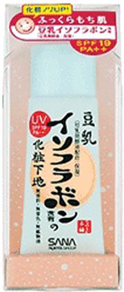 日本流行的10大超好用的化妆品