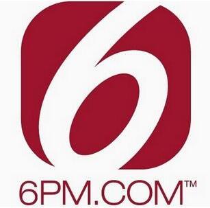 6PM官网如何查询订单 美国6PM官网订单查询方法