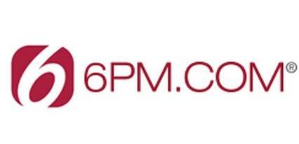 美国6PM官网运费如何计算 6PM官网运费计算参考表