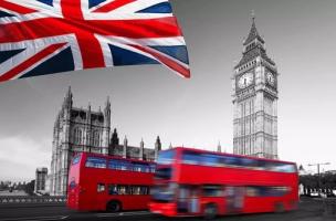 爱淘转运怎么样? 爱淘转运有英国线路吗?