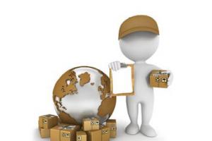 爱淘转运包装加固好吗? 爱淘转运公司包装标准!