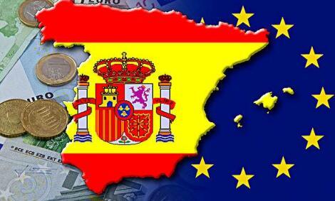 西班牙转运有推荐的吗? 西班牙包税转运公司推荐!