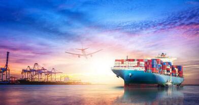丹麦转运公司哪个好? 各大丹麦海淘转运公司首选!