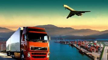 丹麦转运公司如何选择? 丹麦转运公司哪家好?