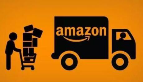 英国亚马逊怎么申请退换货? 英国亚马逊退换货流程!