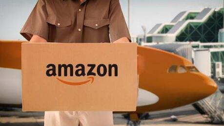 Amazon英国亚马逊直邮中国吗? 英国亚马逊直邮教程!
