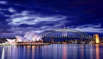 澳洲網站有哪些?澳洲人常用的購物網站