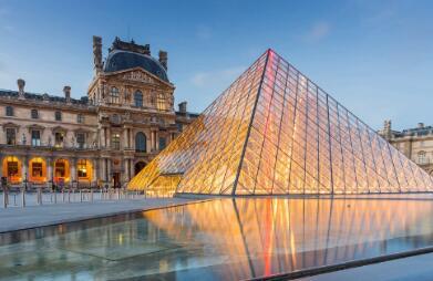 法国代购什么便宜? 法国购物必买清单!