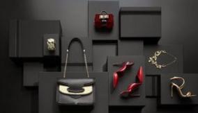 英国什么奢侈品值得买?英国奢侈品官网购物推荐