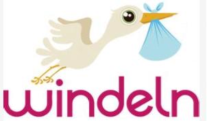 德国Windeln海淘地址怎么写?Windeln地址填写示范