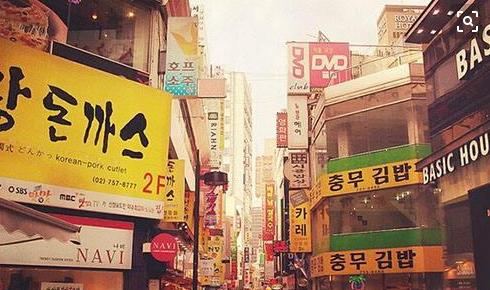韓國海淘買什么劃算? 2020來韓必購清單收好啦!