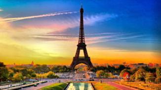 法国哪家网站海淘化妆品靠谱 超靠谱法国药妆海淘网站推荐
