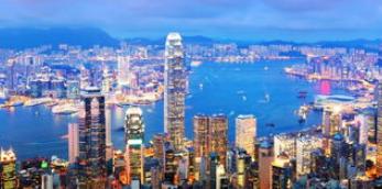 去香港买什么便宜? 香港必买人气好物!