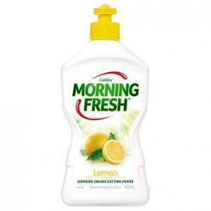 Morning Fresh洗洁精