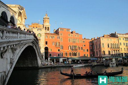 意大利有哪些值得購買的產品,轉運公司有推薦嗎?