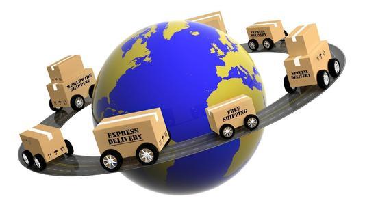 可乐送转运海淘运费贵吗? 可乐送转运运费详情