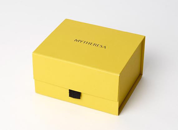 Mytheresa礼品卡是什么? 如何使用Mytheresa礼品卡?