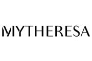 Mytheresa官网海淘攻略 Mytheresa海淘购物下单指南