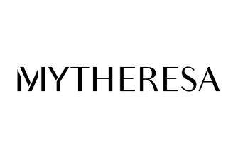 Mytheresa官网会不会有假货?  Mytheresa海淘都是正品吗?