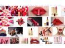 哪个品牌口红是胭脂虫,多贵的口红才用胭脂虫