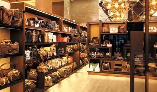 购够网教你如何购买日本正规中古奢侈品?