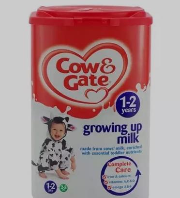 荷兰牛栏和英国牛栏奶粉哪个好?有什么区别?