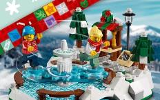 lego乐高积木有什么特点?优势在哪里?