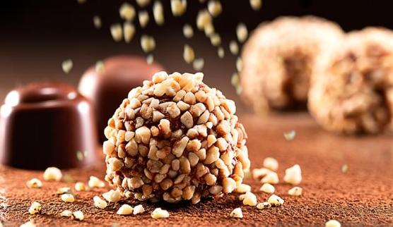 Godiva歌帝梵是哪个国家的品牌?歌帝梵巧克力什么档次?