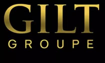 美国Gilt官网怎么领劵? Gilt优惠券领取流程!