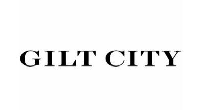GILT網站訂單怎么查詢? GILT網站訂單查詢方法!