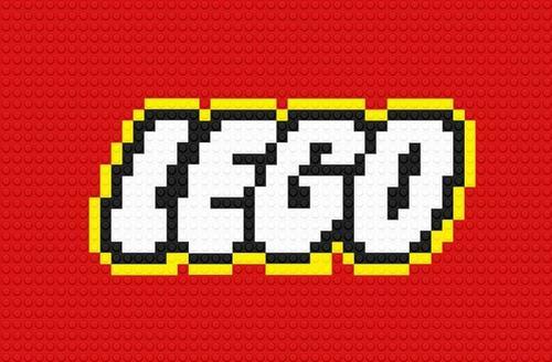 LEGO樂高經典款產品有哪些?盤點樂高經典款產品