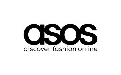 asos海淘官网支付方式有哪些?asos官网支付方式盘点