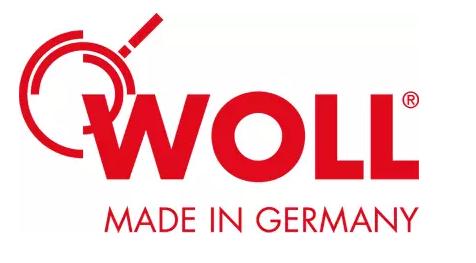 德国WOLL品牌怎么样 WOLL(弗欧)锅具品牌介绍