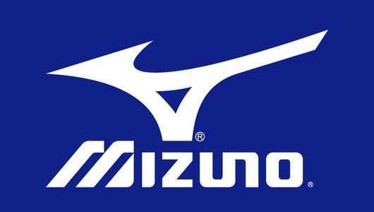 日本品牌Mizuno美津浓跑鞋选购指南